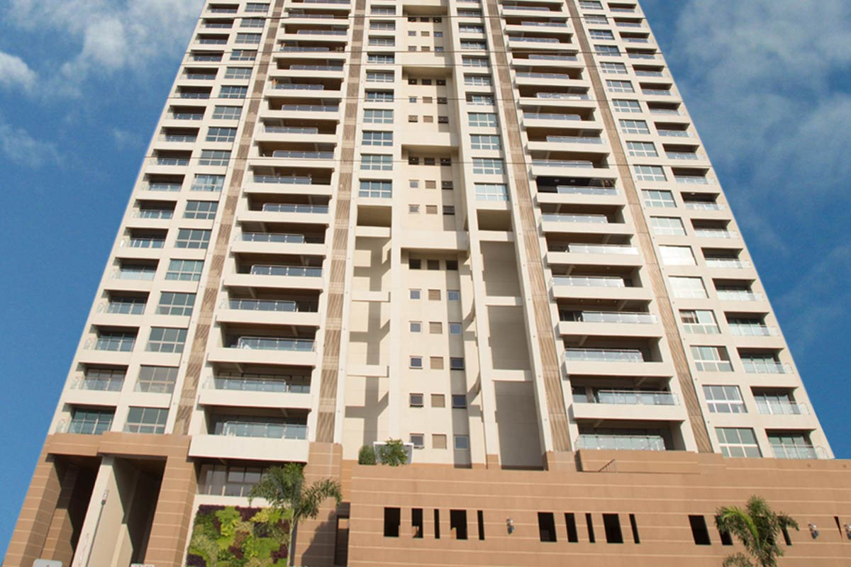 Best Flats in Pune